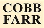 Cobb Farr